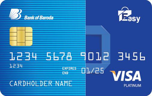 my bobs credit card
